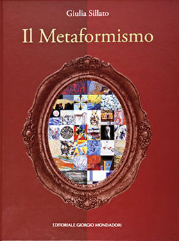 Il metaformismo volume 2